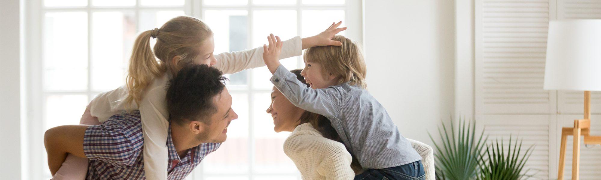 supporto-genitoriale